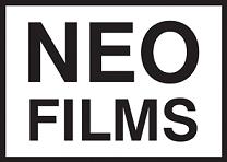 NEO Films